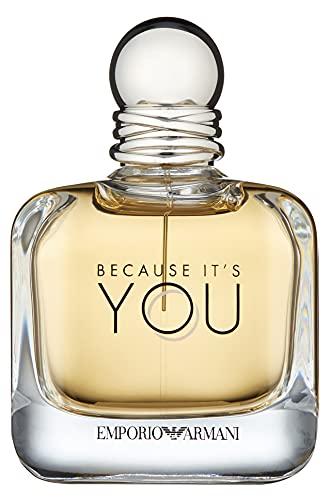 Lista de Perfume Giorgio Armani Mujer para comprar hoy. 6