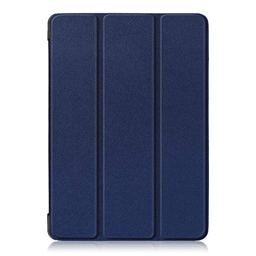 GHC PAD Cases & Covers For Apple IPad Air 3 2019 10.5 Air3 A2123 A2152 A2153 A2154 WI-FI, Magnetic Case Leather Smart Cover Stand Flip Case for Apple IPad Air 3 2019 10.5