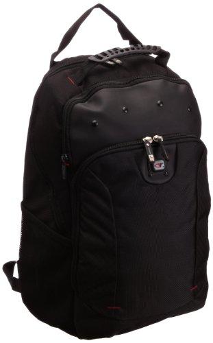 Gino Ferrari Unisex Juno Laptop Tasche