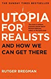 Immagine 1 utopia for realists and how