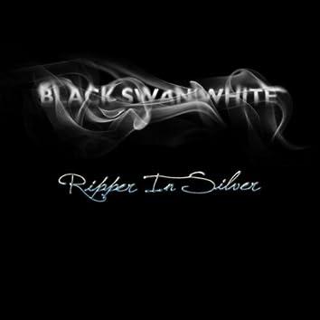 Ripper in Silver (feat. Nuge)