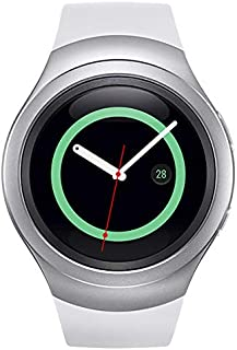 Samsung Gear S2Smart Watch–Plata–At & t
