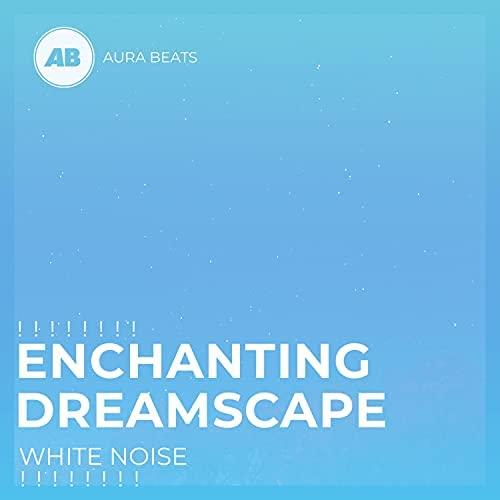 Official White Noise Collection