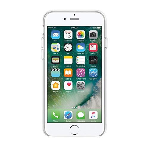 katespadenewyorkCaseAppleiPhone7ケイトスペードニューヨークアップルアイフォン携帯電話プロテクティブハードシェルケース[並行輸入品]
