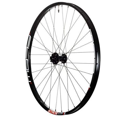 Stan's Notubes Vélo pour Adulte ZTR Flow MK3 29\