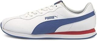 حذاء بوما رجالي TURIN II