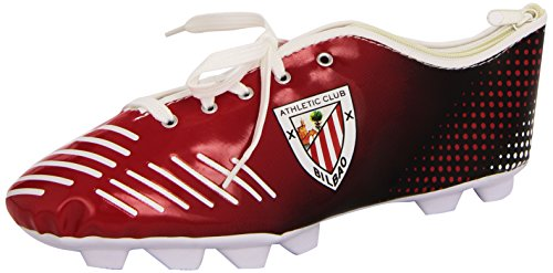 Athletic Club PB-13-AC laarzen tas