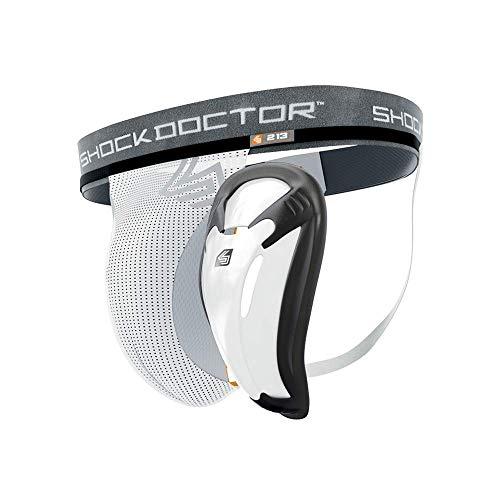 Shock Doctor ShockDoctor Herren Bild