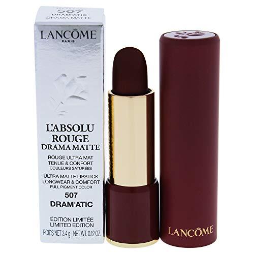 Lancome Lippenstift, 1er Pack(1 x 4.2 ml)