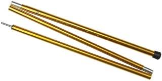 Kelty Noah39;s Pole - Adjustable Aluminum Pole