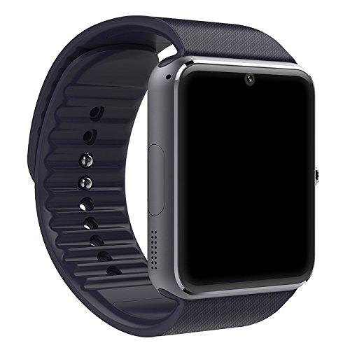 Smartwatch Dz09  marca ssdfly