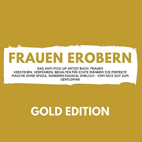 Frauen Erobern - Gold Edition Titelbild