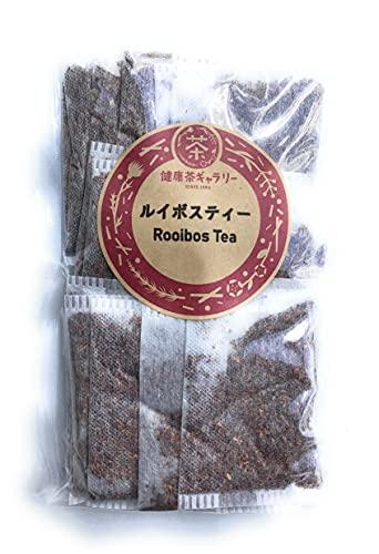 ルイボスティー ( ルイボス茶 ) 15袋(5g×15袋) Rooibos Tea【 ルイボスティ ティーバッグ 】健康茶ギャラリー