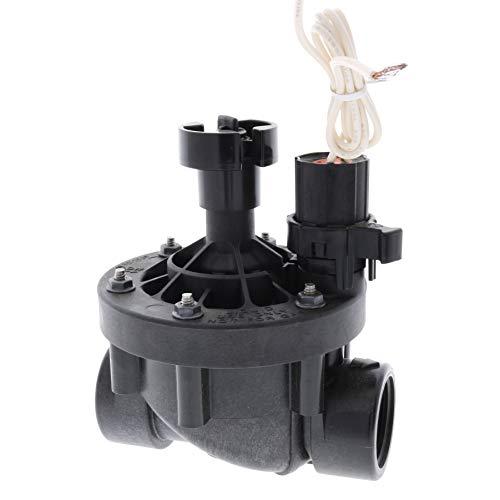 "Rain Bird 150-PEB 1 1/2"" Inlet Industrial Irrigation Valve"