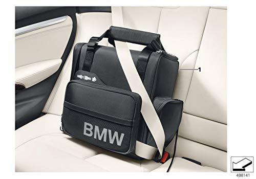 BMW Original Kühltasche elektrisch Tasche Kühlbehälter 82292445039