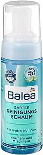 Balea face Cleaning foam delicate, 150 ml