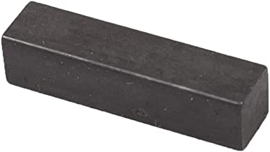 Mtd 914-0122 Log Splitter Square Key, 3/16 x 3/4-in Genuine Original Equipment Manufacturer (OEM) Part