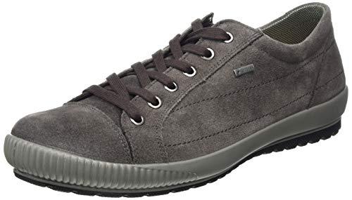 Legero Damen TANARO Gore-Tex Sneaker, Lavagna 2300,38 EU