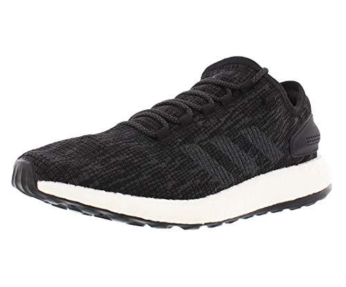 Adidas Pureboost M Tamaño de los zapatos 8,5