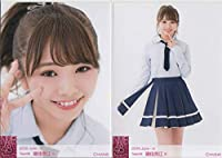 NMB48ランダム写真2018 June磯佳奈江
