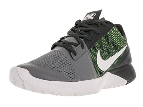 Top 10 Best Shoes For Gym Workouts 1