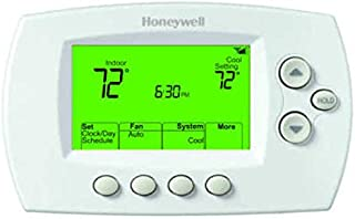 Honeywell TH6320WF1005 FocusPRO Universal Wi-Fi Thermostat