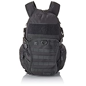 Sog Opord Tactical Day Pack 391 Liter Storage