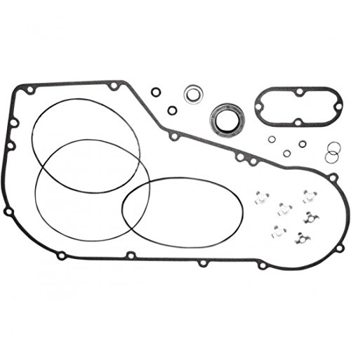 Cometic Primary Gasket Kit – c9885 09340743