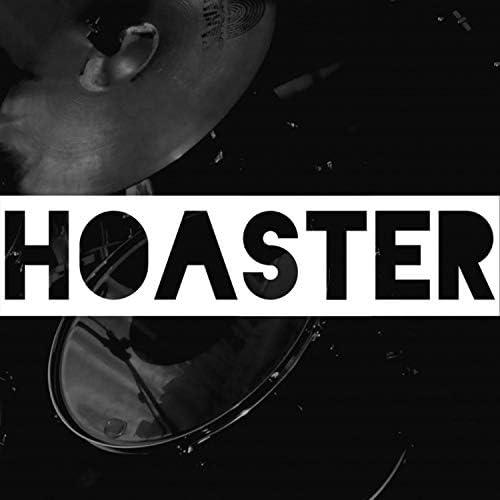 Hoaster
