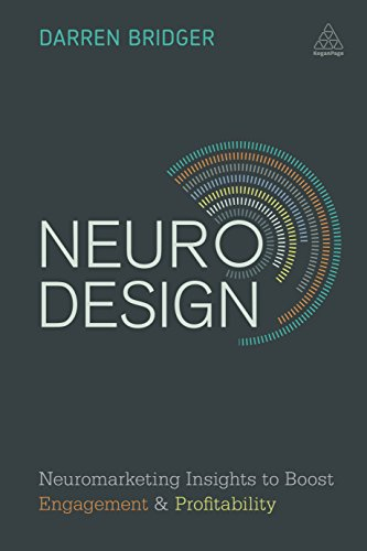 Neuro Design: Neuromarketing Insights to Boost Engagement and Profitability (English Edition)