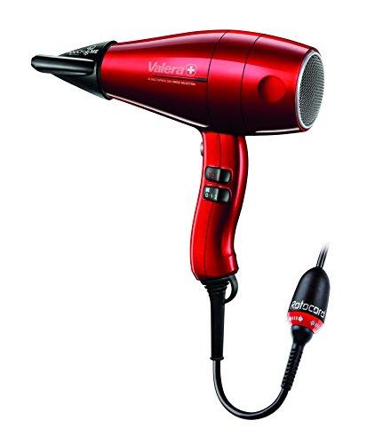 Valera Silent Express el secador performant/silencioso de marca suiza 2000W
