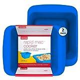 Rapid Mac Cooker   Microwave Macaroni &...