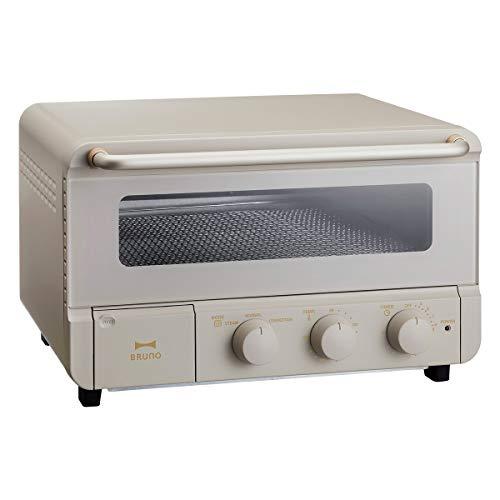 ブルーノの人気トースター5選を徹底解説!気になる魅力や口コミもご紹介のサムネイル画像