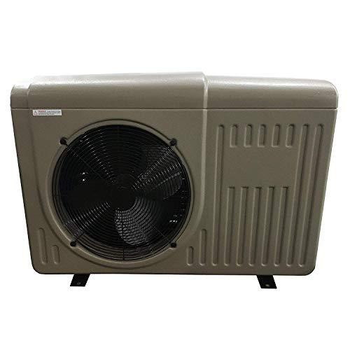 OKU Luft Wasser Wärmepumpe HPX 120