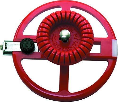 NT-cutter compas 2500 c p