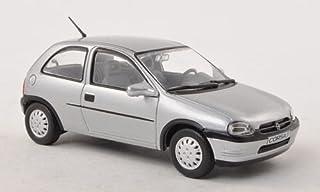 Suchergebnis Auf Für Opel Merchandiseprodukte Auto Motorrad