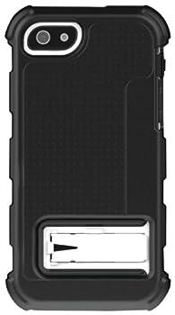 ballistic hard core iphone 5s
