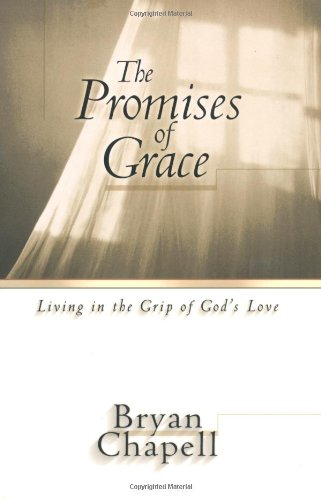 Promises of Grace, The