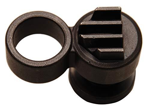 BGS 8751 | Schwungrad-Arretierwerkzeug | für VAG 1 9 TDI