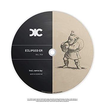 Eclipsed E.P.