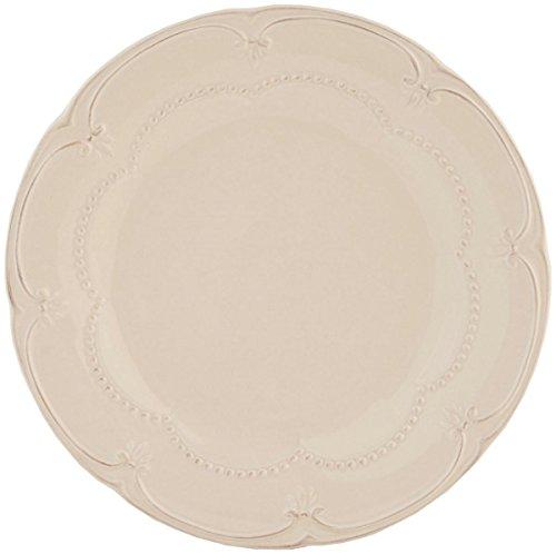 Clayre & Eef 6CE0261 Rustic Romance Teller Ca. Ø 21 cm
