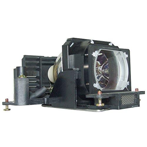 LMP-C150 - Lamp With Housing For Sony VPL-CS5, VPL-CS6, VPL-CX5, VPL-CX6, VPL-EX1...