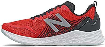 Save on select New Balance products.