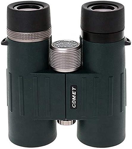 HONGSHENG Meilleure Vente Télescope Marin De Haut Niveau AX18 8X42, Jumelles De Navigation