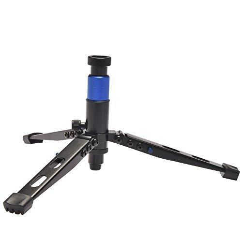 DIGIANT MP-3606 Professional Video Monopod 70