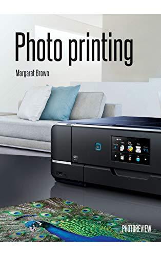 kruidvat photo printing