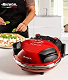 Zoom IMG-1 ariete 909 pizza in 4