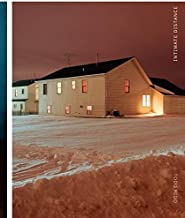 Todd Hido: Intimate Distance: Twenty-Five Years of Photographs, A Chronological Album