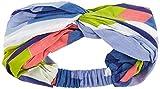 edc by Esprit Accessoires 030ca1p302 Gorro/Sombrero, 320/Verde Cítrico, 1Size para Mujer
