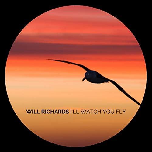 Will Richards